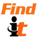 Link My Fan, Marketing Consultants, Web Site Design Service, Atlanta, Georgia