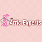 Attic Experts, Drywall & Insulation, Insulation, Insulation Contractors, Liberty Township, Ohio