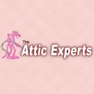 Attic Experts, Insulation Contractors, Services, Liberty Township, Ohio