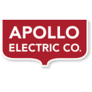 Apollo Electric Co. , Electric Companies, Cincinnati, Ohio