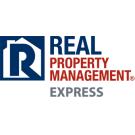 Express Property Management, Property Management, Real Estate, Sioux Falls, South Dakota