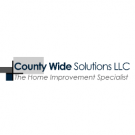 County Wide Solutions, Siding Contractors, Services, Bethel, Connecticut