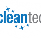 CleanTec Softwash, House Cleaning, Roof Cleaning, Power Washing, Eaton, Ohio