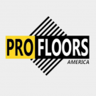 ProFloors America, LLC, Hardwood Flooring, Carpet, Flooring Sales Installation and Repair, Bethpage, New York