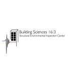 Building Sciences 16:3 Structural Environmental Inspection Center, Mold Testing & Inspection, Home Inspection, Home & Building Inspectors, Charolette, North Carolina