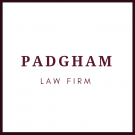 Padgham Law Firm, Divorce and Family Attorneys, Disability Resources, Personal Injury Attorneys, Hot Springs, Arkansas