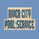 River City Pool, Swimming Pool Repair, Services, Sterlington, Louisiana