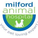 Milford Animal Hospital, Veterinary Services, Animal Hospitals, Veterinarians, Milford, Ohio