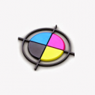Keystone Graphics Inc., Design & Printing, Copy & Print Services, Digital Printing, Cincinnati, Ohio