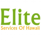 Elite Services of Hawaii, Assisted Living Facilities, Home Health Care Services, Home Health Care, Honolulu, Hawaii