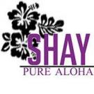 Shay Pure Aloha Inc, Massage Therapists, Massage Products & Supplies, Massage, Honolulu, Hawaii