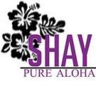 Shay Pure Aloha Inc, Massage, Health and Beauty, Honolulu, Hawaii