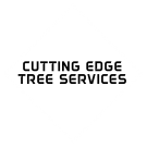 Cutting Edge Tree Service, Shrub and Tree Services, Tree Trimming Services, Tree Removal, Lakeside, Montana