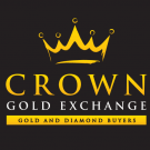 Crown Gold Exchange - San Bernardino, Jewelry, Shopping, San Bernardino, California
