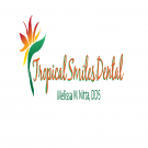 Tropical Smiles Dental, Tooth Whitening, Cosmetic Dentistry, Dentists, Kailua Kona, Hawaii