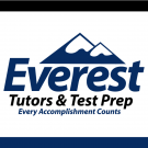 Everest Tutors & Test Prep, Educational Services, Test Preparation, Tutoring, Gaithersburg, Maryland
