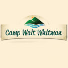 Camp Walt Whitman, Kids Camps, Family and Kids, Piermont, New Hampshire
