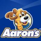 Aaron's Sales & Lease, Appliance Rental, TV & Electronics Rental, Furniture Rental, Pearl City, Hawaii