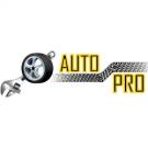 Auto Pro of Nicholasville, Auto Maintenance, Auto Care, Auto Repair, Nicholasville, Kentucky