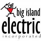 Big Island Electric, Inc., Solar Panels, Electric Companies, Electricians, Kailua-Kona, Hawaii