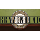 Brazenhead, Restaurants, Pubs, Irish Restaurants, Mason, Ohio