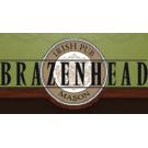 Brazenhead, Restaurants, Pubs, Irish Restaurants, Mason, Ohio