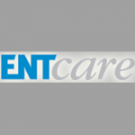 ENTcare, Doctors, Ear Nose & Throat, Ear Nose and Throat Doctor, Dothan, Alabama