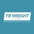 FB Wright of Cincinnati, Industrial Equipment, Services, West Chester, Ohio