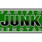 Pacific Junk Removal, Junk Dealers, Waste Management, Recycling Centers, Honolulu, Hawaii