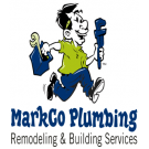 MarkCo Plumbing, Remodeling & Building Services, Drain Cleaning, Home Repair and Service, Plumbing, Florence, Kentucky