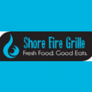 Shore Fire Grille, BBQ Restaurants, Hamburger Restaurants, Restaurants, Surf City, New Jersey