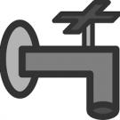 Cavallaro Plumbing, Leak Detection Services, Water Heater Services, Plumbing, East Haven, Connecticut