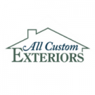 All Custom Exteriors, Insulation Contractors, Siding Contractors, Roofing Contractors, Taylor, Arizona