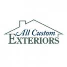 All Custom Exteriors, Roofing Contractors, Services, Taylor, Arizona