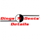 Dings, Dents N' Details, Auto Upholstery, Auto Body, Auto Detailing, Lexington, Kentucky