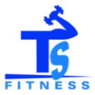 TS Fitness, Fitness Trainers, Fitness Centers, Gyms, New York , New York