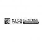 My Prescription Coach, Pharmacies, Health and Beauty, Tampa, Florida