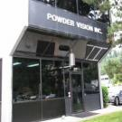 Powder Vision, Inc., Industrial Paint & Coatings, Services, Issaquah, Washington