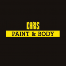 Chris Paint and Body, Collision Shop, Auto Body Repair & Painting, Auto Body, High Point, North Carolina