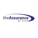 The Assurance Group, Business Insurance, Auto Insurance, Insurance Agencies, Easley, South Carolina