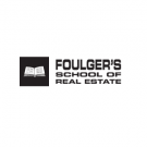Ralph Foulger School of Real Estate, Residential Real Estate Agents, Schools, Real Estate Schools, Kaneohe, Hawaii