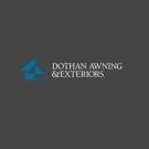 Dothan Awning & Exteriors, Home Improvement, Services, Dothan, Alabama