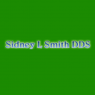 Sidney L. Smith DDS, Dentists, Health and Beauty, Bald Knob, Arkansas