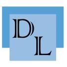 Dakota Law, PLLC, Business Law, Services, Lakeville, Minnesota