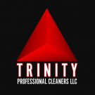Trinity Professional Cleaners, LLC., Building Cleaning Services, Janitorial Services, Cleaning Services, Waianae, Hawaii
