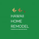 Hawaii Home Remodel, Home Remodeling Contractors, Services, Honolulu, Hawaii