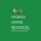 Hawaii Home Remodel, Bathroom Remodeling, Kitchen Remodeling, Home Remodeling Contractors, Honolulu, Hawaii