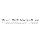 Marc D. Orloff, Attorney At Law, Civil Rights Attorneys, Criminal Law, Personal Injury Law, Goshen, New York
