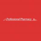 Professional Pharmacy, First Aid Supplies, Medical Supplies, Pharmacies, Dalton, Georgia
