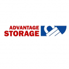 Advantage Storage- Flower Mound, Storage Facility, Storage, Self Storage, Flower Mound, Texas